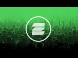 Ryan T. &amp Dan Winter feat. Damae - Tell Me Now
