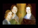 A Quick Guide To The Bronte Sisters