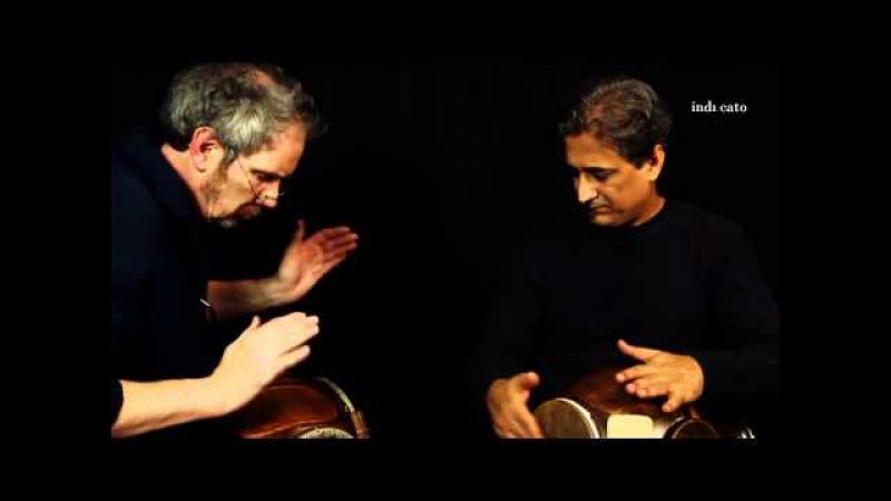 UDU WOOD ULLI Putsch / Behnam Samani