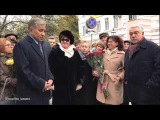 9 лет без Муслима Магомаева