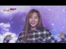 Show Champion EP.255 Kriesha Chu - Like Paradise [크리샤 츄 - 라이크 파라다이스]