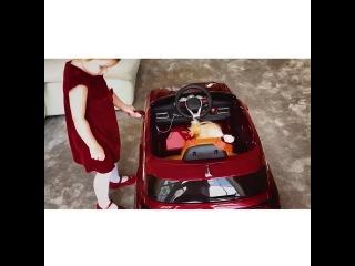 """Ксения Бородина on Instagram: """"Мои дорогие, у нас для вас МЕГА новость. Наши друзья @tvoya_vesna2018 решили подарить одному из вас машину мечты -..."""