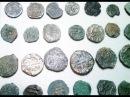 Найденные Клады с 13 по 19 ноября 2017 Found Treasures from November 13 to 19