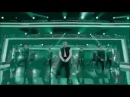 Harris Ford Feat. Vanny - Wir Brauchen Stimmung (Remix)