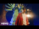 Tyga - King of the Jungle (Official Video)
