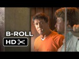 Escape Plan B-ROLL #1 (2013) - Sylvester Stallone Movie HD