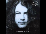 ian gillan- everything i need (1991)