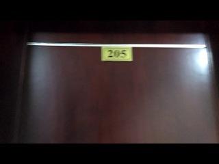 Отзыв Роял Отель Шарджа реальность... 20.02.18 Royal Hotel Sharjah 5turov.ru