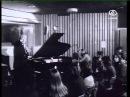 Sergiu Celibidache - Lezione di fenomenologìa musicale