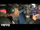 The TING GO SKRRA! Roadman Shaq Fire in the booth, MANS NOT HOT(official song) FULL. (WITH LYRICS)