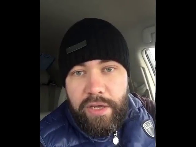Анекдот про Татар. Татарский прикол