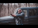 Сцены из фильма ОПГ-2016 года с Валерием Локтионовым