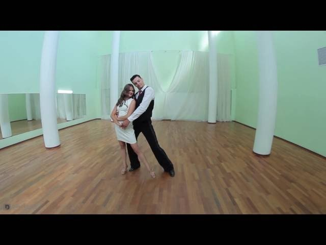 Beauty and the Beast - Wedding Dance - Pierwszy Taniec - Piękna i Bestia
