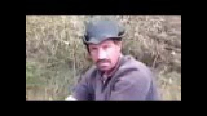 Kurwa, Chuck Norris\чак норис
