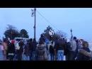 Футбольный виртуоз на монмарт часть 2 Париж