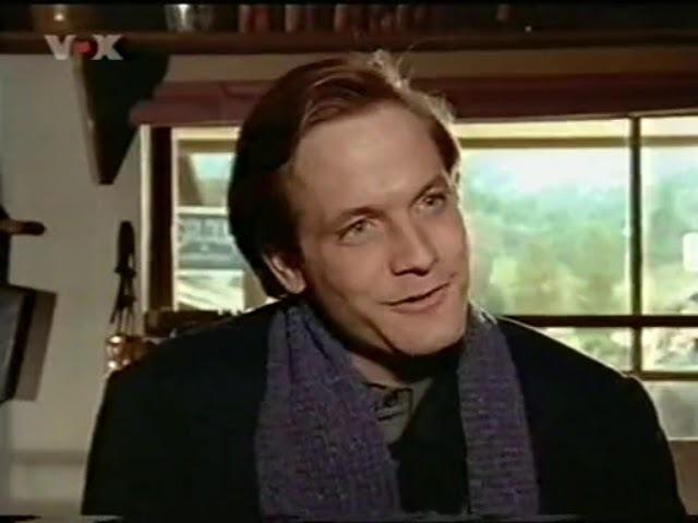 Доктор Куин Женщина врач 2ч 17 серия Вестерн