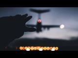 Nicolas Jaar x David August - Night Flight Vol.2