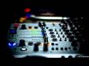 MicRoCheep Mollo, Dani San, Tontherapie - We Love Haters (MicRoCheep Mollo Mix)