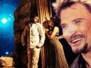 Johnny Hallyday - Ceux Qui Parlent Aux Etoiles
