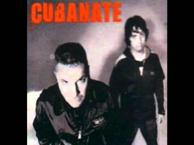 Cubanate - Autonomy