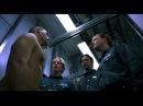 Эксперимент 2000 Германия фильм