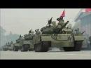 Северная Корея может нанести ядерный удар по США. Удивительный прорыв Северной  ...