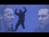 Blaze Bayley 'Prayers of Light' With Chris Jericho - Fozzy &amp Luke Appleton - Iced Earth, Absolva