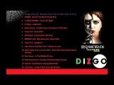 Dizgo Mix Dj Manuel Rios Vol.6 (New Italo Disco)