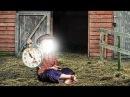 Фермер и часы Посмотри и успокой разум