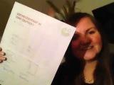 Как проходит экзамен Start Deutsch A1 - отзыв о подготовке с Даниил Квет