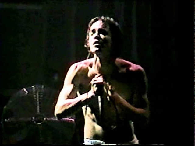 Incubus - When It Comes (Live @ Tower Theatre Upper Darby, PA 2000)
