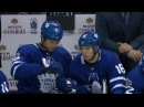 Gotta See It: Martin Marner becoming BFF's