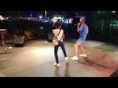 Aaron Carter Delta Fest - YouTube
