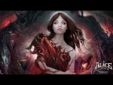 Alice Asylum - Pitch Review - Emily Browning as Alice! India Eisley too!!! Madness!