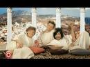 Группа USB - Греческий хит из сериала Камеди Клаб смотреть бесплатно видео онлайн.