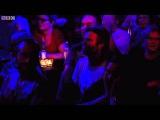 Songwriters' Circle Ryan Adams, Neil Finn, Janis Ian