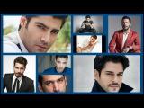 ТОП-10 Самых красивых турецких актёров
