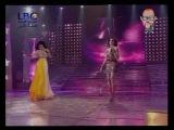 Haifa Wahbi - Boos El-Wawa.DvdRip.Divx.By.Dj.Nilo.wmv