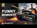 World of Tanks Funny Moments Compilation Email Clan