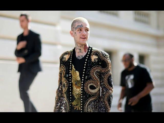 Рэпер и звезда YouTube умер после сделанной в соцсети записи о смерти