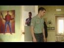 Сериал Любовь на районе 2 сезон 14 серия — смотреть онлайн видео, бесплатно!