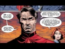 Комикс «Звездные Войны Алая Империя - I». 6 часть.