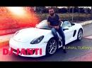 DJ JANTİ ÜNAL TURAN VOL.4 (SPECİAL MİX) KLİP