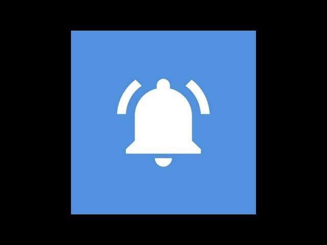 Подключение Callback API Bot
