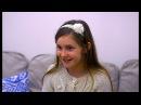 Alma Deutscher Finding Cinderella Imagine Summer 2017
