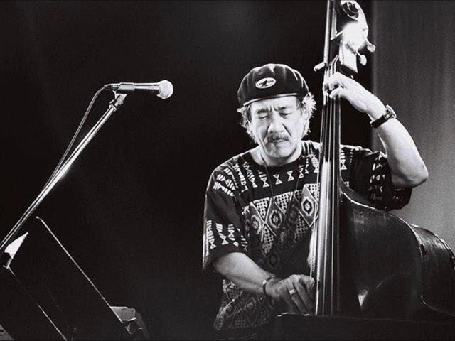 Teruo Nakamura, Precious One