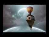 Контактер купола Плоской Земли под гипнозом рубит правду матку про Юрия Гагарина и йети