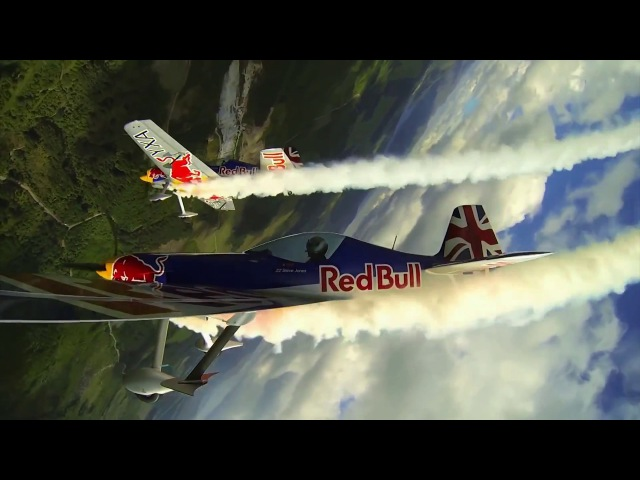 Фигуры высшего пилотажа Подборка