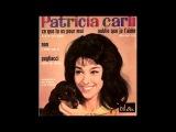 Patricia Carli Non