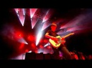 Bloc Party - One More Chance LIVE @ Glastonbury 2009 [HQ]